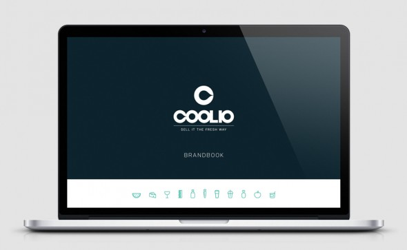 Coolio_Brandbook_01