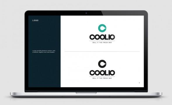 Coolio_Brandbook_02