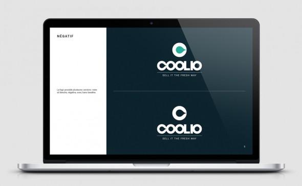 Coolio_Brandbook_03