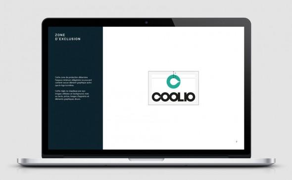 Coolio_Brandbook_04