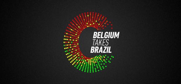 BelgiumTakesBrazil