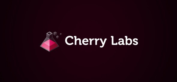 CherryLabs_A