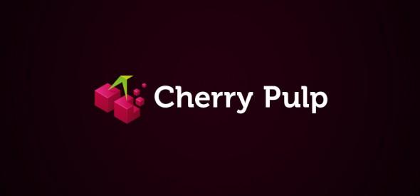CherryPulp_A