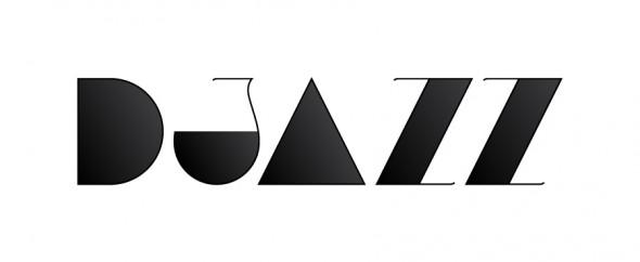 DJazz logo