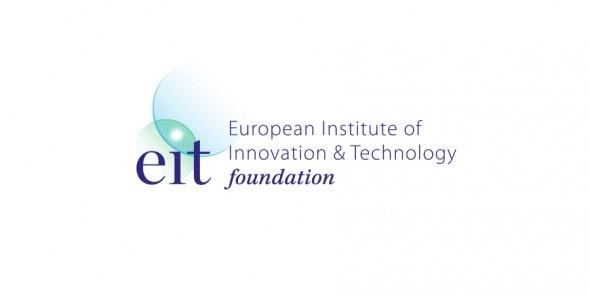 EITF_Logo