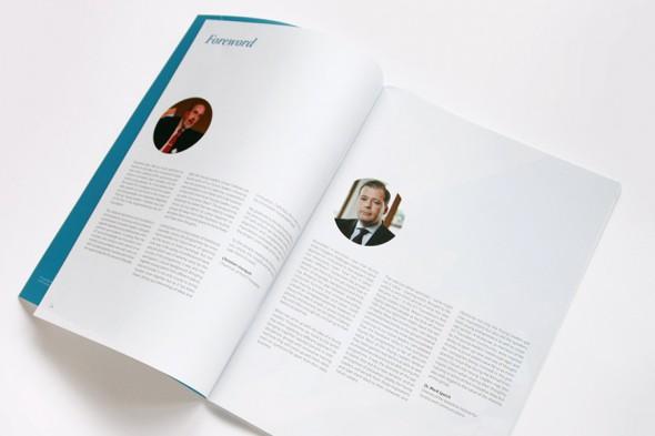 EITF_Magazine_01