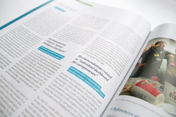 EITF_Magazine_03