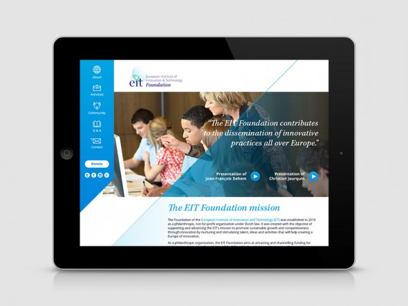 EITF_Website_01