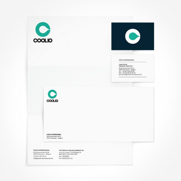 Coolio_Stationery_02