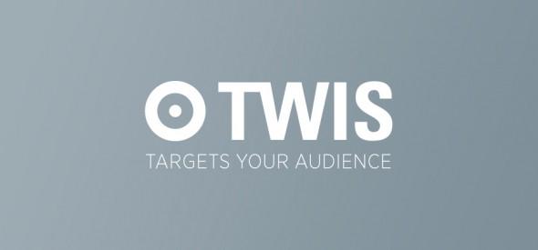 TWIS logo